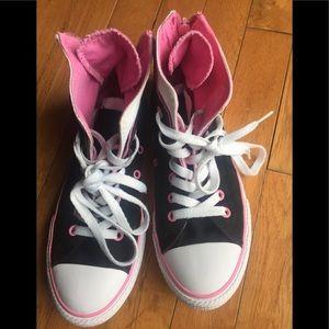 Converse Shoes - Shoes